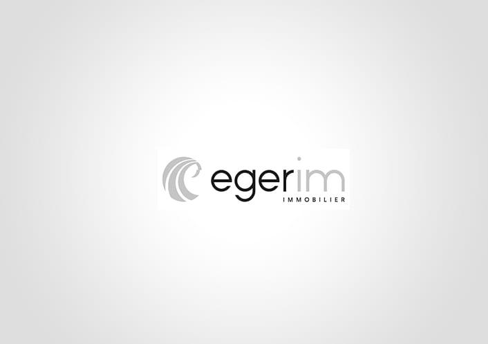Un pro de l'immobilier permet de multiplier ses chances de vendre Egerim conseil